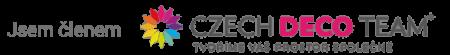 czech_deco_team_3.png