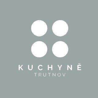 Kuchyně Trutnov